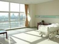 北京美丽有约诊所病房