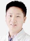 成都驻颜医学美容专家刘培