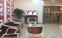 重庆艺高候诊大厅