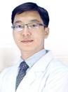 福州海峡医生李丽强