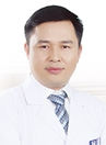 福州海峡医生杨禅中