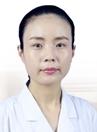 福州海峡医生蔡玉蕊