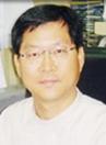 韩国都市整形外科专家Lee Jong Keun