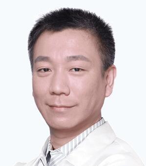 吉志俊 达芬奇医疗美容特聘面雕医生
