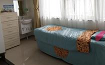 长沙艾依美整形医院美容室