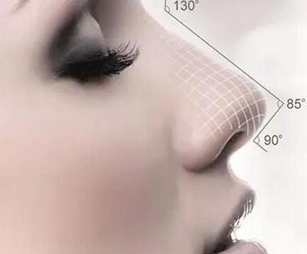 南宁美丽焦点焦俊光隆鼻效果怎么样?多少钱?