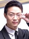 赣州亚韩整形专家唐勇