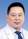 株洲华美整形医生朱小平