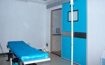 赣州亚韩整形医院手术诊疗室
