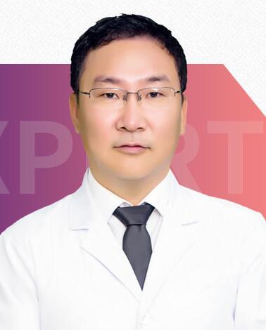 金光逸    艾加艾医疗整形医院 技术院长