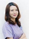 新帝瑞娜整形医院专家朴徐敏