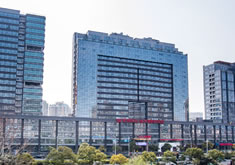 杭州华山连天美医疗美容医院