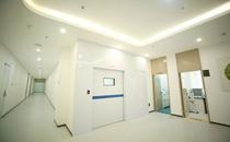 重庆原辰整形医院手术室