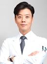 重庆原辰整形医生权纯槿