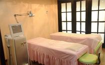 台州黄岩菲特整形美肤室