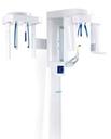 常州北极星口腔医院德国西诺德X光机
