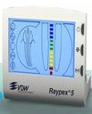 常州北极星口腔医院德国VDW根管测量仪