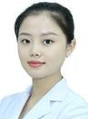 重庆当代医院专家黄洁