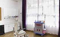 大连康桥医疗美容中心抗衰老科室