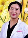 李鲁阳医疗美容诊所医生李鲁阳