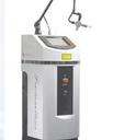 二氧化碳激光治疗仪