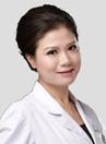 郑州华山整形医院专家李琳