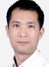 杭州格莱美专家李树平
