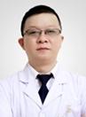 成都西区医院腋臭科医生李贤友