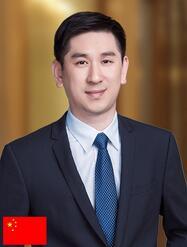 深圳友睦口腔门诊部美容专家 周亮