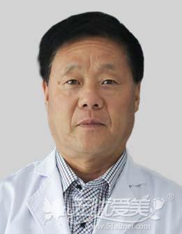 李品祥 青海省西宁交通医院整形外科整形专家