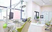 上海摩尔口腔治疗室
