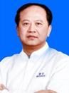 南通摩尔牙科医院医生廖建兴