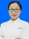 南通摩尔牙科医院医生刘新星
