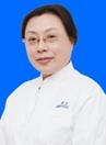 南通摩尔牙科医院专家任吉芳