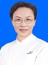 南通摩尔牙科医院医生吴燕平