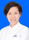 南通摩尔牙科医院医生叶翠