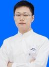 南通摩尔牙科医院医生朱俊
