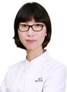 上海摩尔口腔医生王燕