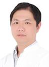 上海摩尔口腔专家蔡威