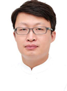上海摩尔口腔医生冯春