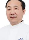 上海摩尔口腔专家李华斌
