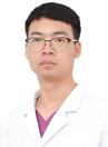 上海摩尔口腔医生王猛虎