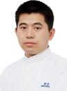上海摩尔口腔医生由昌库