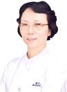 上海摩尔口腔专家吴丽萍