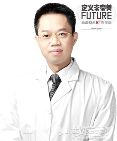 王祥 教授