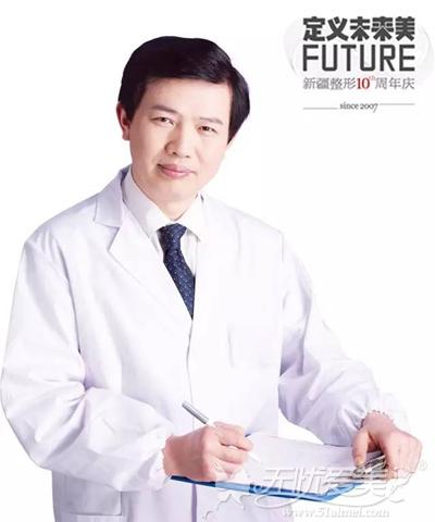 欧阳天祥 教授