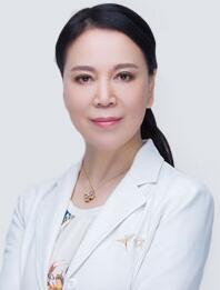 宋丽秋 北京润美玉之光整形医院专家