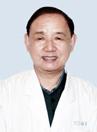 西安植发医院专家曾祥瑞
