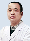 西安植发医院专家宋久洪
