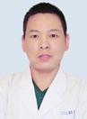 西安植发医院专家李世俊